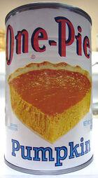 330px-One-pie pumpkin