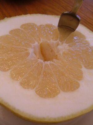 445px-Caligrapefruit