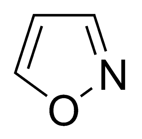 File:Isoxazole structure.png