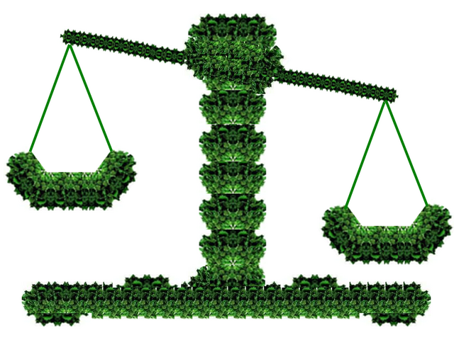 File:Unbalanced scale leafy.png