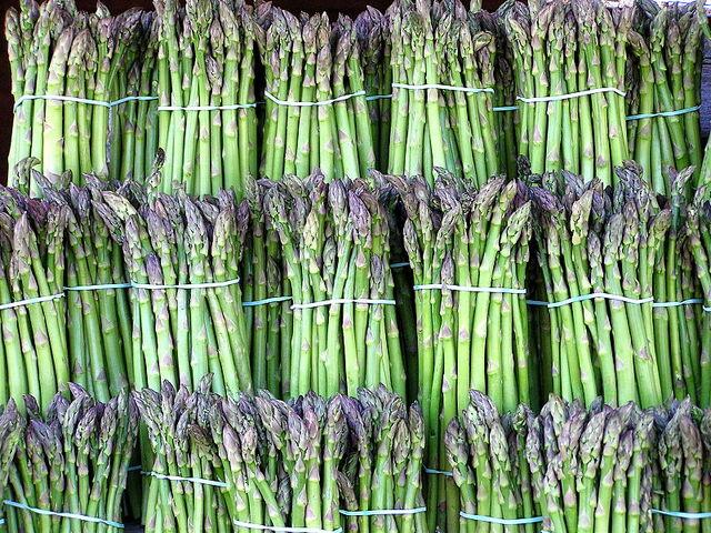 File:800px-Asparagus image.jpg