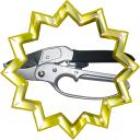 File:Badge-3552-7.png