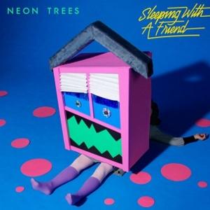 File:Neon Trees - -Sleeping With a Friend- (Single).jpg