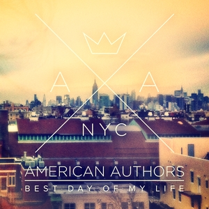 BestDayOfMyLifeAmericanAuthors