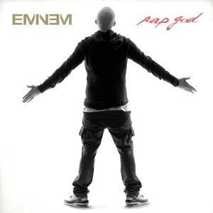 File:Eminem Rap God.png