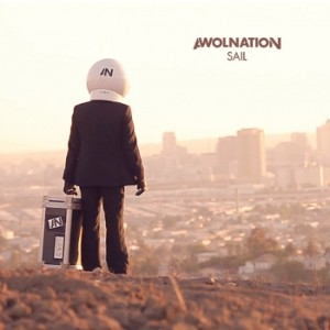 File:Awolnation-Sail-cover smaller-300x300.jpg