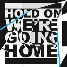File:Drake-hold-on-we-re-going-home.jpg