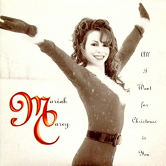File:Mariah-carey-all-i-want-for-christmas-is-you-1994.jpg