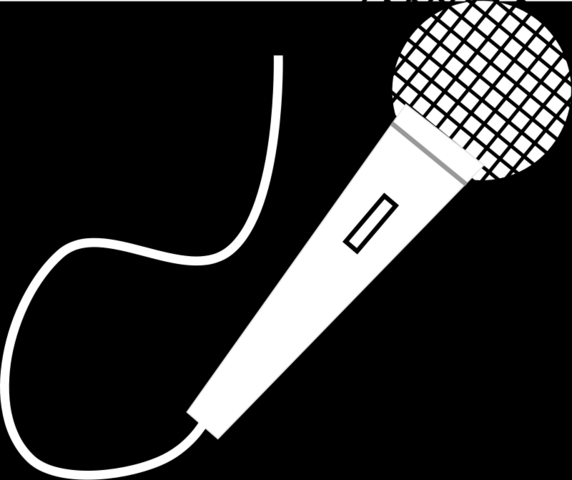 File:MyMicrophone.png