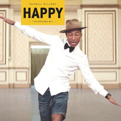 File:Pharrell Williams Happy.jpg