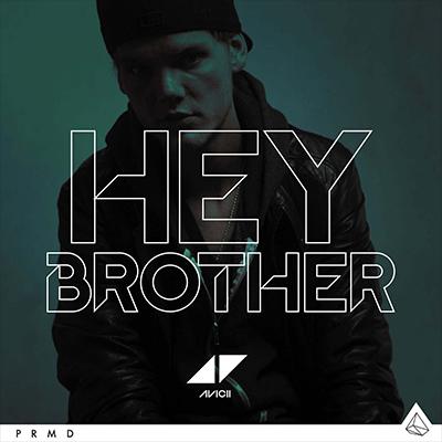 File:Avicii Hey Brother.jpg