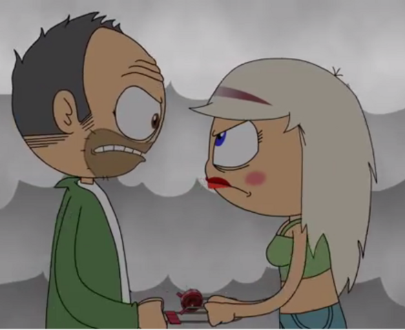 File:Jo and Jason fights over Jerry's Toy.PNG