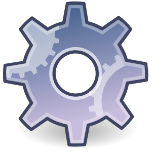 Datei:Applications-system.png