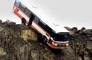 Bussulykken.jpg