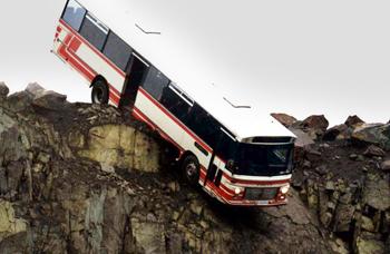 Fil:Bussulykken.jpg
