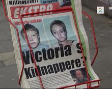 Avisforside Extra Victorias kidnappere.png