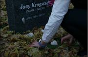 Joeys grav.png