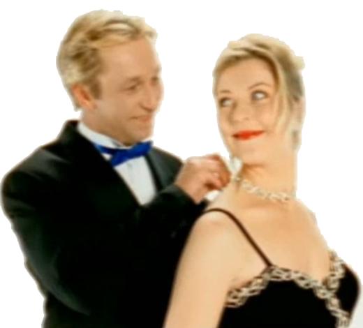 Fil:Svein og Martine vignett 5.jpg