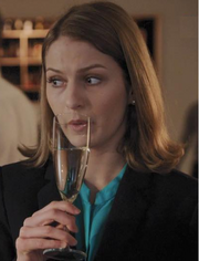 Elise drikker.png