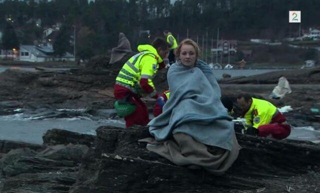 Fil:Eva båtulykken.jpg
