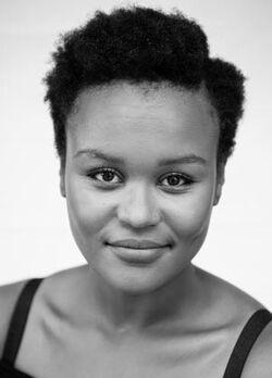 Judy Nyambura Karanja.jpg