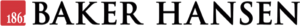 Baken Hansens logo