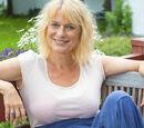 Marianne Krogness