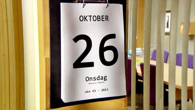 Fil:Kalender 26. oktober 2011.jpg