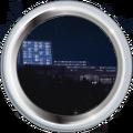Miniatyrbilete av versjonen frå des 30., 2010 kl. 13:09
