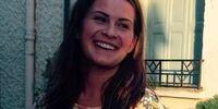 Celine Louise Dyran Smith