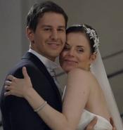 Tore Berg gifter seg