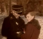 Rudolf Schultz og Astrid.png