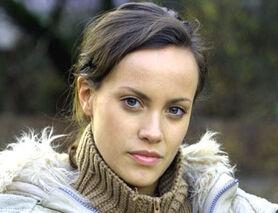 Ingeborg Sundrehagen Raustøl.jpg