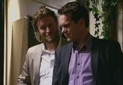 Scott og Rolv kaster ut.jpg