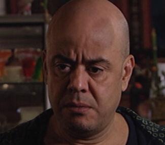 Karimelkhattabi