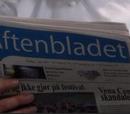 Aftenbladet
