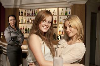 Fil:Cathrine, Eva og Hermine.jpg