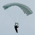 Fallskjerm.png