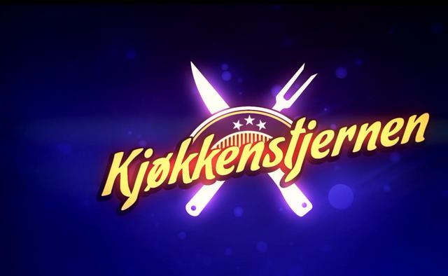 Fil:Kjøkkenstjernen logo.png