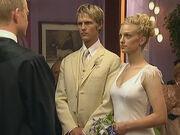 Ninni og Jens August gifter seg.jpg