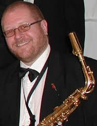 Pål-Henning Melby Olsen Havrøy