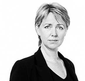 Fil:Marit Andreassen.jpg