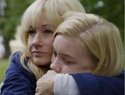 Forsoning med mor