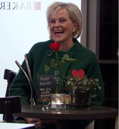 Fil:Sigrid på Baker Hansen.png