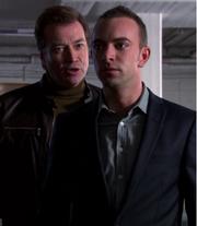 Adrian og Storm.png