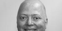 Gard Pedersen
