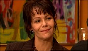 Hilde Eikevik