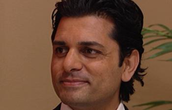 Sharif Hassan