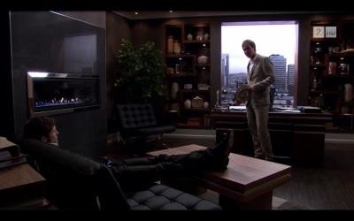 Fil:Jens augusts kontor.jpg