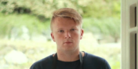 Oskar Fjørtoft Sandanger